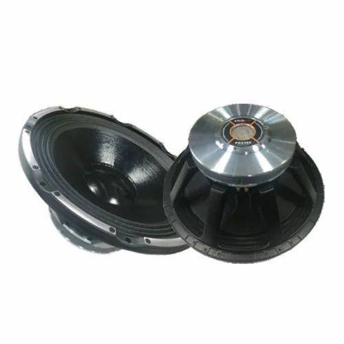 DJ Speaker 24 inch | ATI Pro Audio | Wholesale Trader in