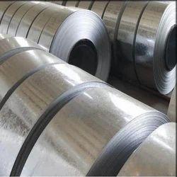 202 Stainless Steel Slit Coils