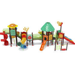 AEN-16 Exotic Nature Series Multi Play Station