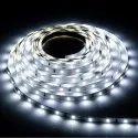 Philips LineaPlus 28w LED Strip Light 6500K (Cool Day Light), 220V for Decoration