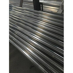 304 Grade Stainless Steel Welded Pipes