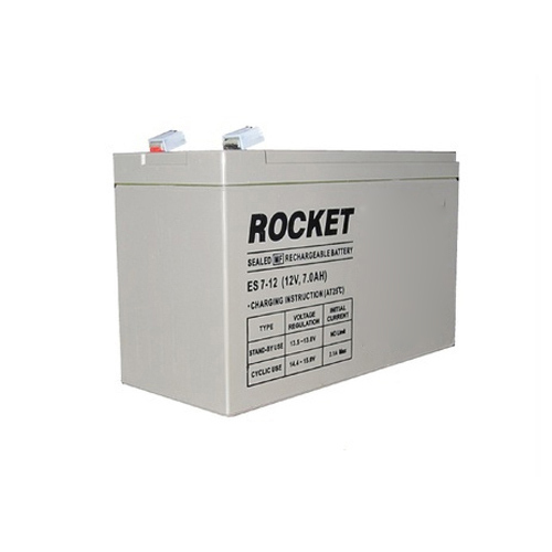 rocket battery at rs 710 piece rocket automotive. Black Bedroom Furniture Sets. Home Design Ideas