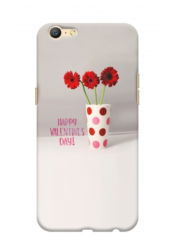 promo code 19a43 82411 Oppo A57 Custom Printed Mobile Back Cover