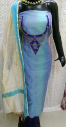Chandari Ari Work Suits