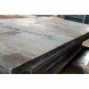 SA516 Gr 70 Steel Plate