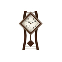 Scientific Designer Wall Clock, 2999