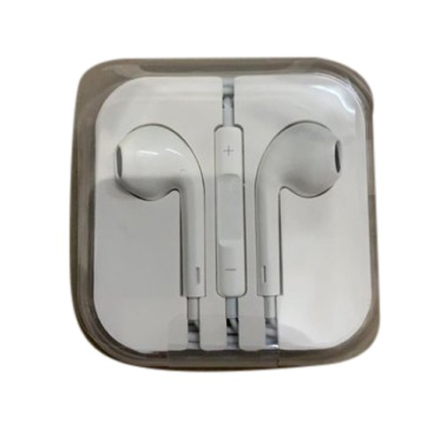 Earphone Of All Variety