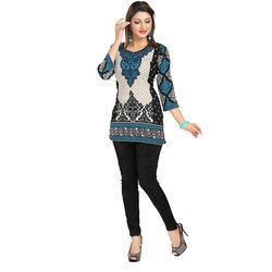 Stylish Designer Ladies Tunics