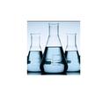 磷酸,包装尺寸:CAN,等级标准:工业级