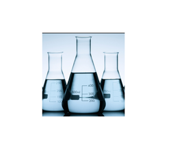 Phosphoric Acid Liquid, Grade Standard: Industrial