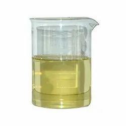 Refined Castor Oil Bss Grade