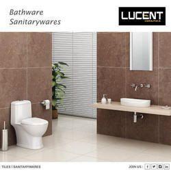 Bathware Sanitary Ware