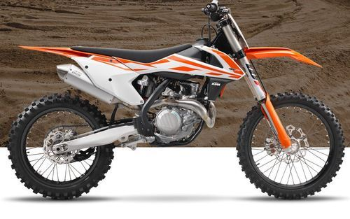 mx - ktm dirt bike from patna
