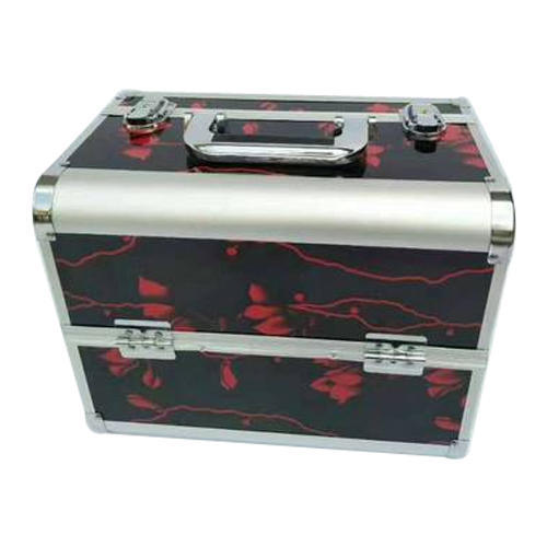 vanity box wholesale trader from rajkot