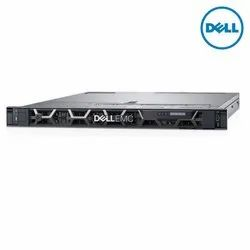 R640 Dell New Poweredge Rack Server