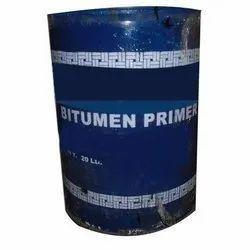 Gloss Bonding Primer Oil Based Glass Bitumen Primer