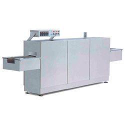 Tunnel Drying Machine