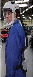 3M Versaflo TR-300 Powered Air Purifying Respirators