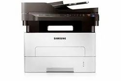 Samsung Multifunction Printer 2876ND