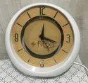 Decorative Light Clock