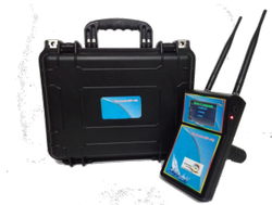 Ground Water Finder Borewell Detection Scientific 100% Accuarte
