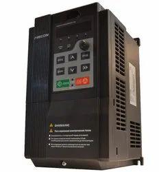 FR150-2S-2.2B (2.2KW 1PHASE 230V VFD)