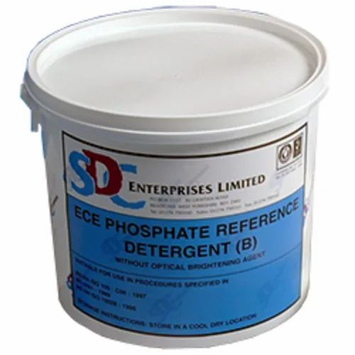 SDCE ECE Phosphate (SDCE Type 3) (B)