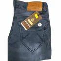Boys Regular Fit Jeans