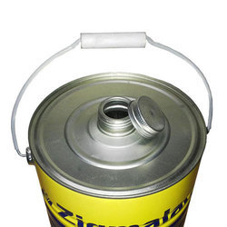 Integrated Thinner Tin