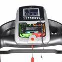 Motorized Treadmill AF-206