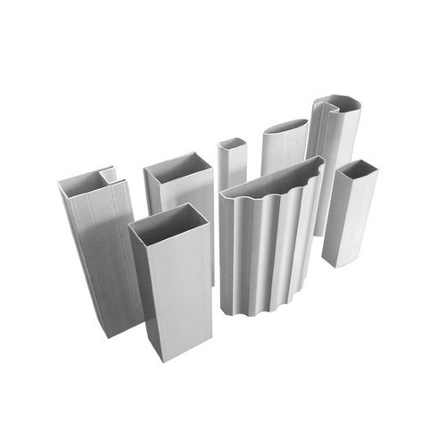 T-Profile Aluminium Modular Kitchen Sections, Rs 175