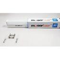 Moserbaer LED Tube Light