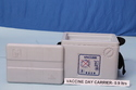 Small Day Vaccine Carrier Box, Aidvc-24