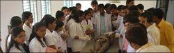 Bachelor Of Ayurvedic Medicine And Surgery Course