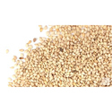 Natural Sesame Seeds, For Cooking