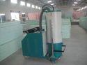 Metal Chip Vacuum Cleaners