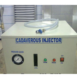 Cadaverous Injector