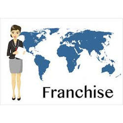 Pharma Franchise In Vadodara