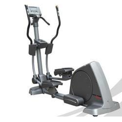 Elliptical Trainer Cross Commercial IMPACT-52E