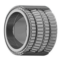 Tapered Four Row Taper Roller Bearing