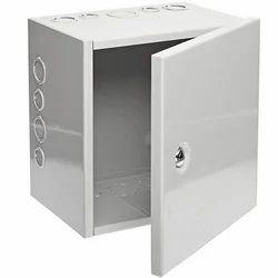 Electric Square Box