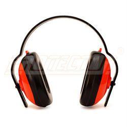 Ear Muff 1426
