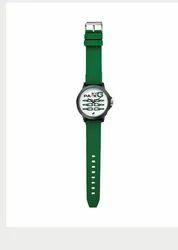 Unisex Watch Fastrack - 38024PP12