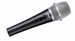 ASM-780XLR PA Microphones