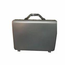 Diamond Hand Briefcase