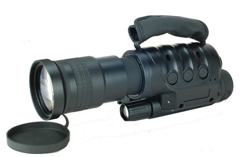 Portable 7x60 Digital Day And Night Vision Google Device