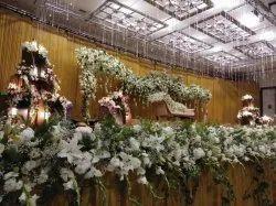 Fresh Flower Arrangements, In Coimbatore Only