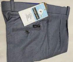 Formal Readymade Pants
