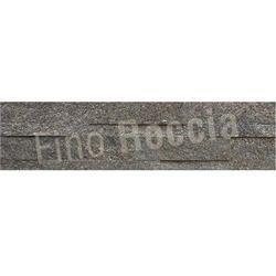 Galaxy Granite Stone Veneer