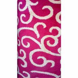 Polypropylene Wall To Wall Carpet
